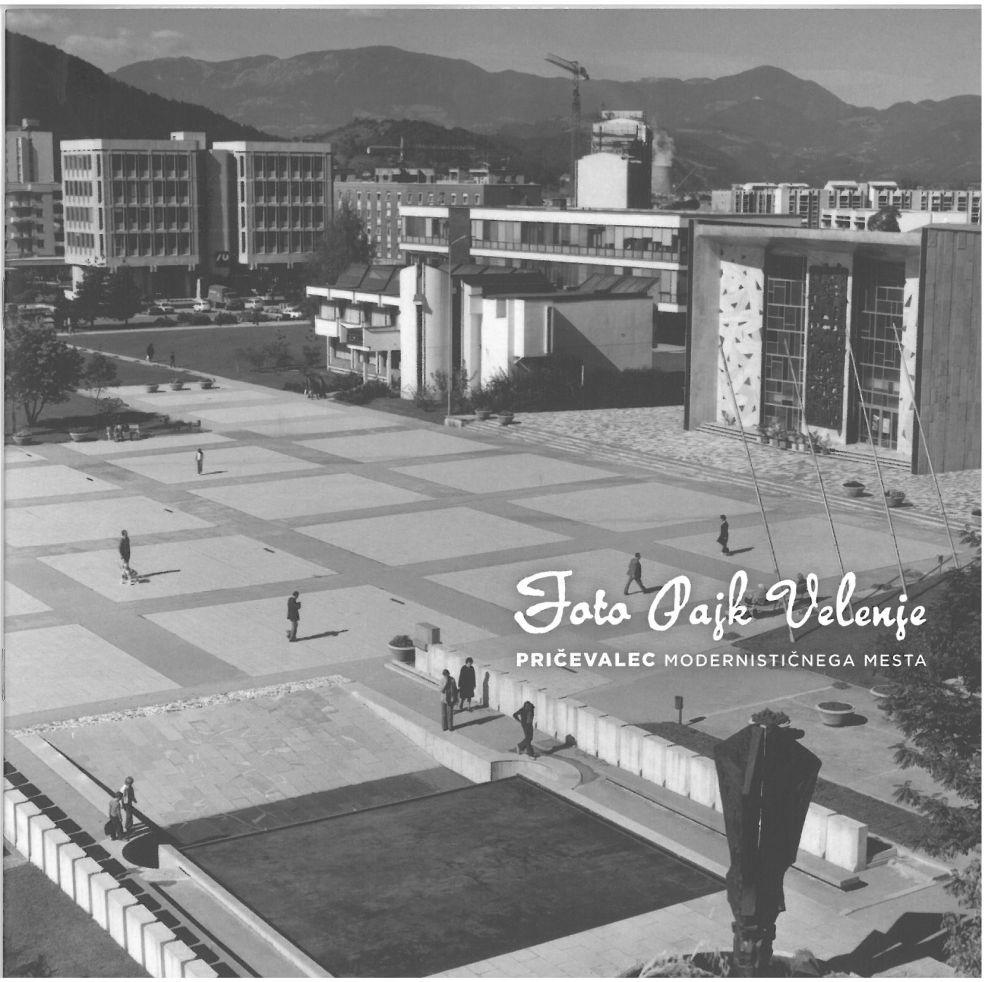 Titov trg pred 1977
