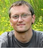 Branko Blaž Lesjak