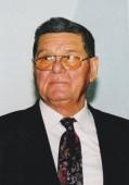 Jože Horvat - Jaki