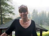 Suzana Švent
