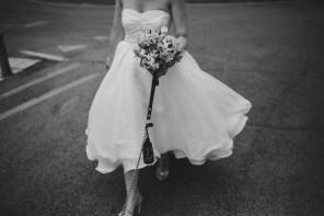 Aljoša Videtič - Vsi vrtovi poročne fotografije