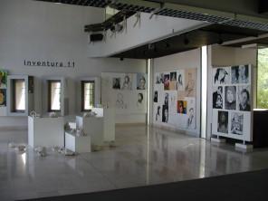 Inventura 11