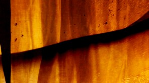 Hotelski dnevnik/Hotel Diary & Zlata zavesa/Golden Curtain