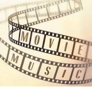 Filmska delavnica: Zvočni efekti Hollywoodskih filmov