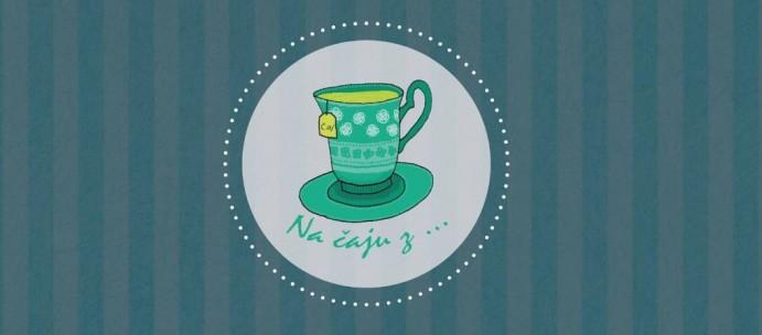 Na čaju z Zmagom Lenárdičem