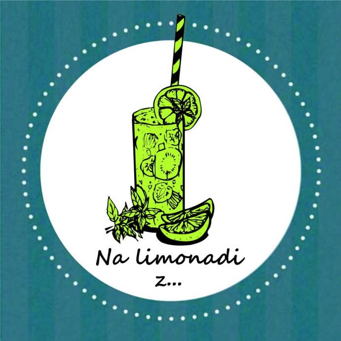 Na limonadi z Borisom Bejo