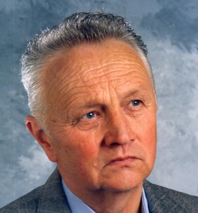 Alojz Zavolovšek (1928–2017), Spomini v podobah