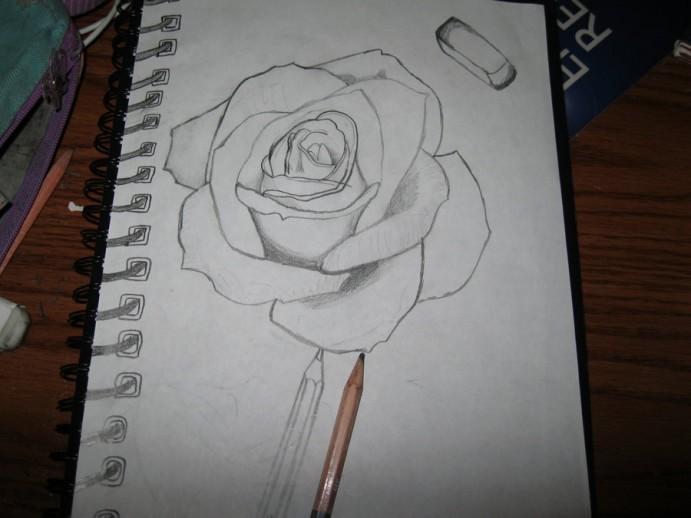 Na pot s skicirko